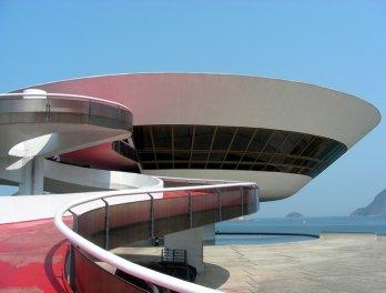 11169_brazil___rio_de_janeiro___niteroi___museum_of_contemporary_art_(mac)2