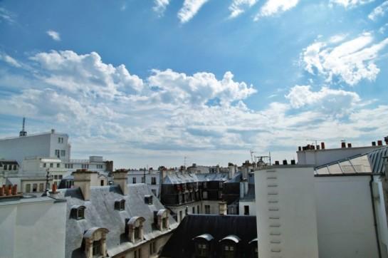 Hotel-Jules-Jim-Paris-Silencio-vue-paris-720x479